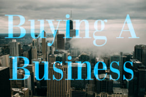 buy-a-business